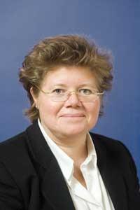 Margareta Åberg - Magareta_Aberg