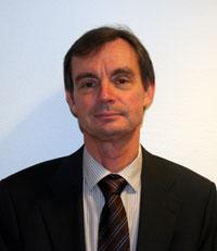 Carl Gustav Fernlund - Carl-Gustav-Fernlund