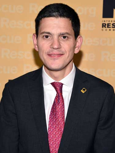 David_Miliband_CREDIT_Getty_for_the_IRC_cropped_375.jpg